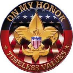 On My Honor - Timeless Values