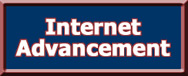 Internet Advancement button