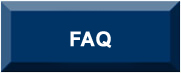 Internet Advancement FAQ button