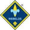 Webelos logo