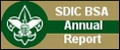 San Diego-Imperial Council Annual Report