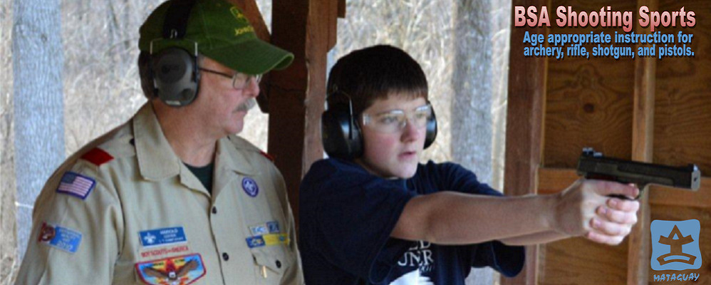 Boy Scout Medical Form Not All Boy Scout Camps Are Created Equal