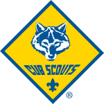 /Training/Roundtables/Images/CubScout.jpg logo